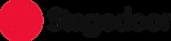 logo-stagedoor-hori-redblack-med.png