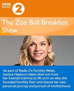 Radio-2-29-Oct-2019.jpg