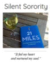 Silent-Sorority-Sep-2018.jpg