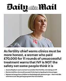 Daily-Mail-23-April-2019.jpg