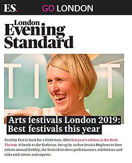 Evening-Standard-10-Jan-19.jpg