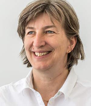 Jane Stewart