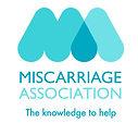 Miscarriage Association Ruth Bender Atik