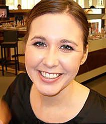 Gabby Vautier