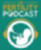 1400fertilitypodcast_logoG.png