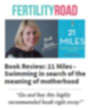 Fertility-Road-summer-2018.jpg