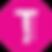 Theatre-Unlocked-logo-web.png