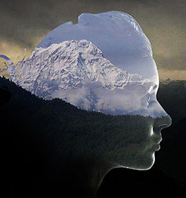 Avalanche-340x293.jpg