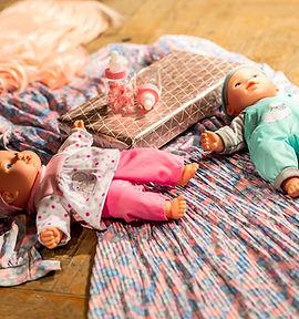 Paula Varjack dolls artwork.jpg