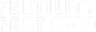 FF2020-text-logo-white-with-balloons-in-