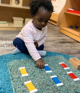 toddlers_edited.jpg
