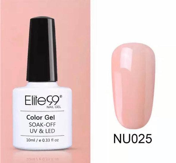 Elite99 NU025