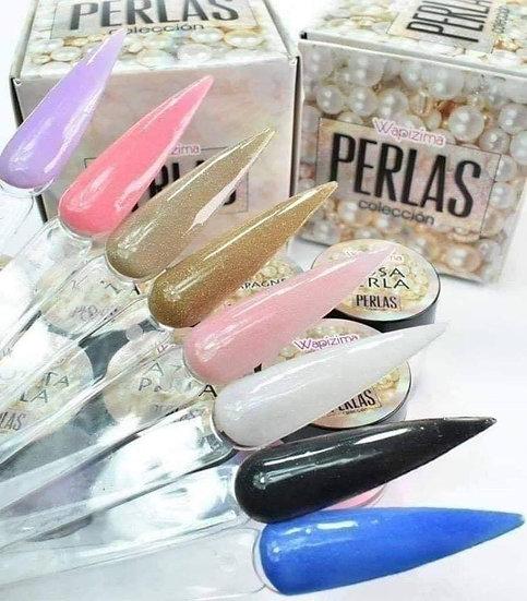 Perlas Collection