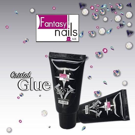 Crystal Glue