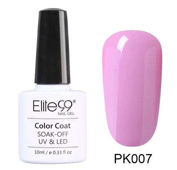 Elite99 PK007