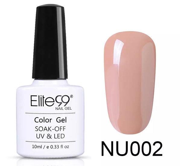 Elite99 NU002