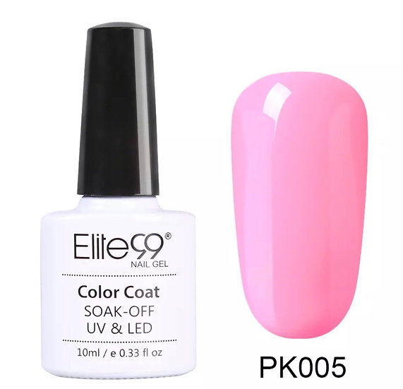 Elite99 PK005