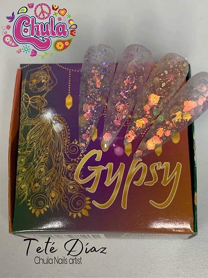 Gypsy Collection