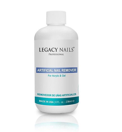 Artificial Nail Remover 8oz