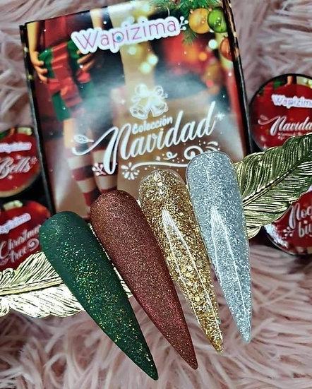 Navidad Collection