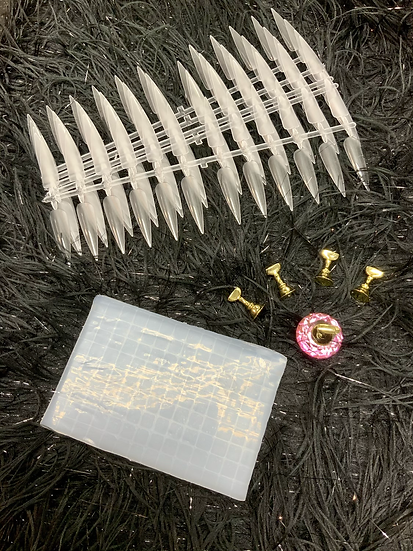 Display Kit
