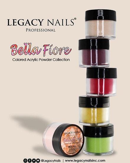 Bella Fiore Collection