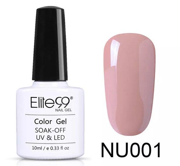 Elite99 NU001