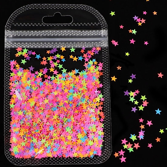 Stars Bag