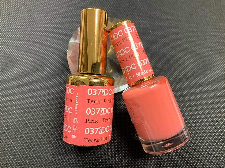 Terra Pink 037
