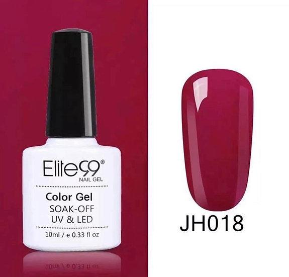 Elite99 JH 018