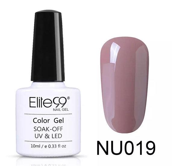 Elite99 NU019