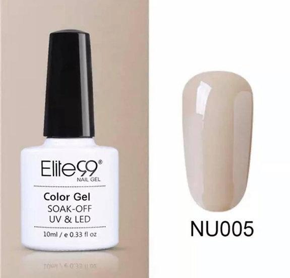 Elite99 NU005