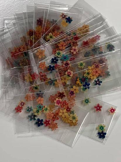Dried Flowers Mix