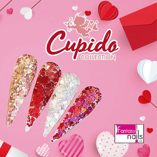 Cupido Collection