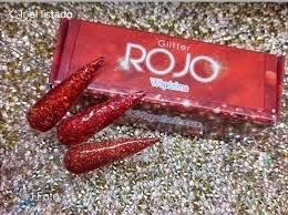 Mini Rojo Collection