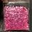 Thumbnail: Holographic Flakes Set (9)