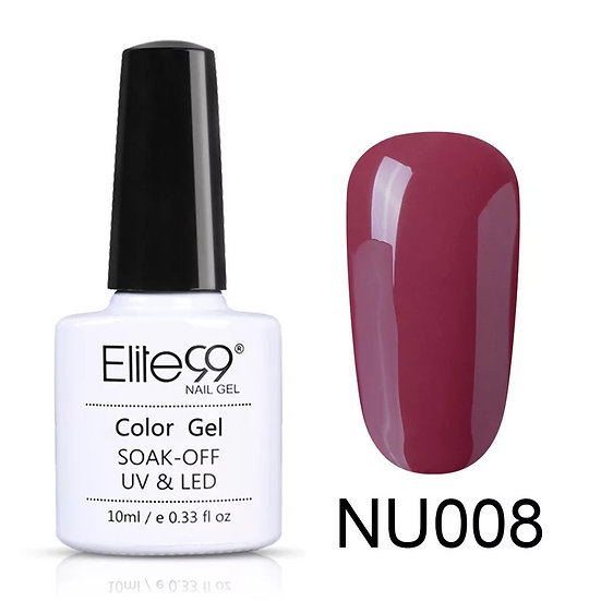 Elite99 NU008
