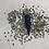 Thumbnail: AB Crystals 1440 Pcs