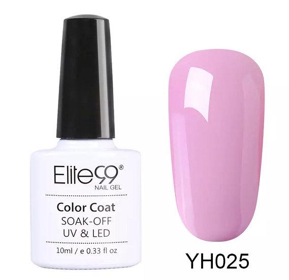 Elite99 YH025