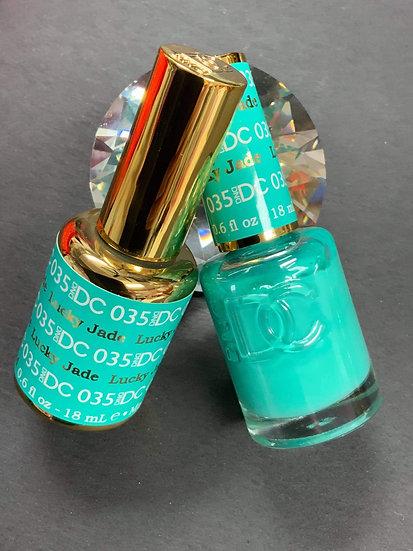 Lucky Jade 035