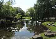 parc-beaubien-3.jpg