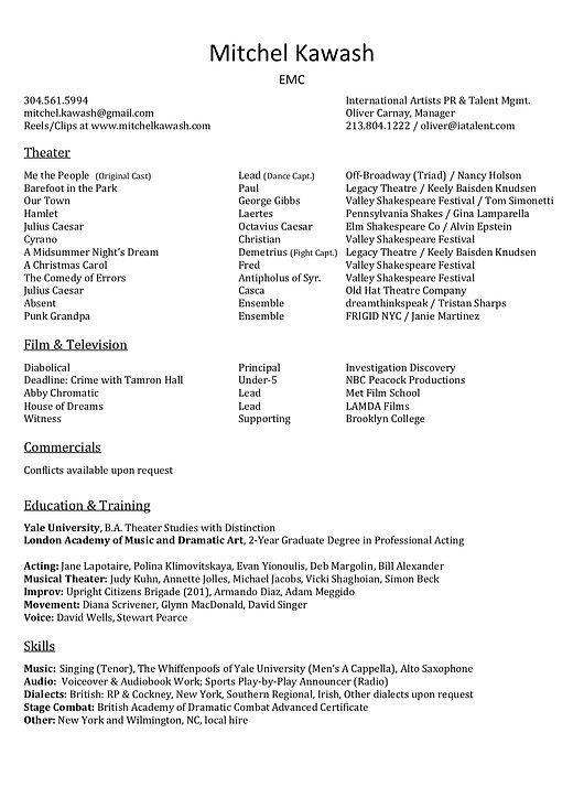Mitchel Kawash Resume.jpg