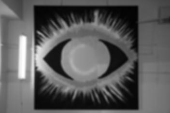 trzecie oko obraz.png