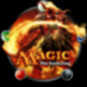 MAGIC-LOGO3.jpg