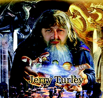 Epicjerry.png