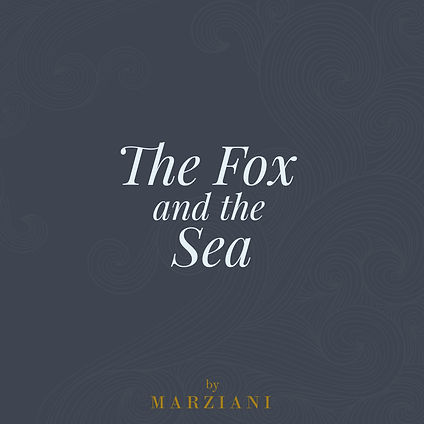 The-Fox-and-the-Sea-Cover-Art3000.jpg