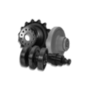 Undercarriage.png