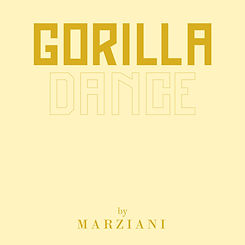 gorilla-dance-cover-3000.jpg