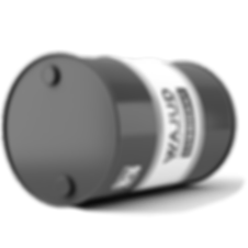 Wajud Barrel Oil Lubricant Down 2.png