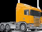 truck trans.png